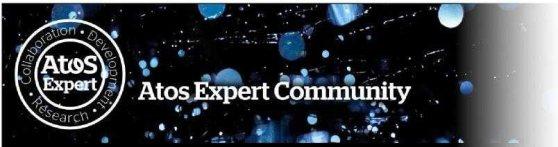atos_expert-community.jpg