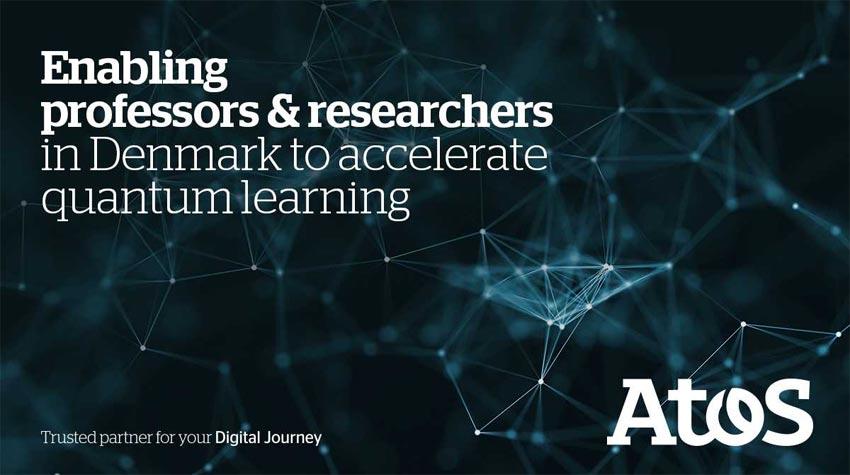 atos_quantum-learning-machine.jpg