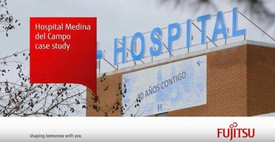 fujitsu_hospital-medina-del-campo.jpg