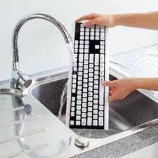 hama_teclado-lavable.jpg