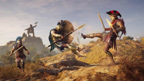 juegos_assassins-creed-odyssey2