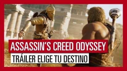 juegos_assassins-creed-odyssey_elije-tu-destino.jpg