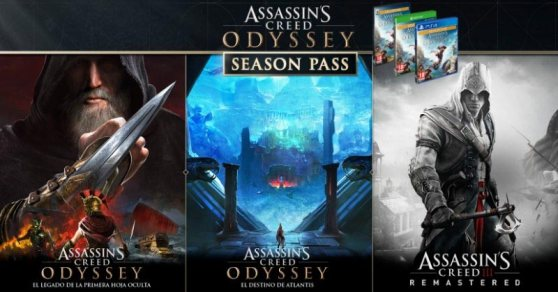 juegos_assassins-creed-odyssey_season-pass.jpg