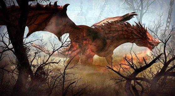 juegos_black-desert-online_drieghan