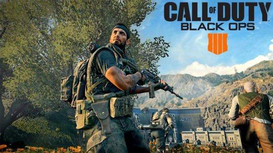 juegos_cod-black-ops4_blackout