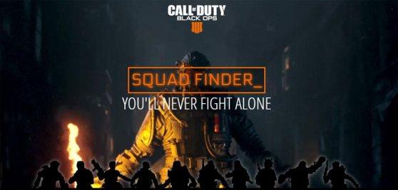 juegos_cod-black-ops4_squadfinder.jpg