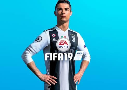 juegos_ea-fifa19_cristiano-ronaldo