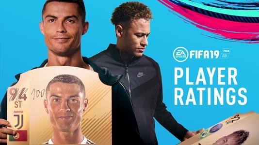 juegos_fifa19_players-ratings.jpg