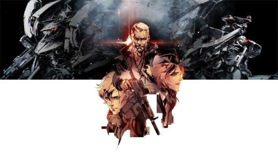 juegos_left-alive