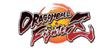 juegos_logo_dragon-ball_fighterz.jpg