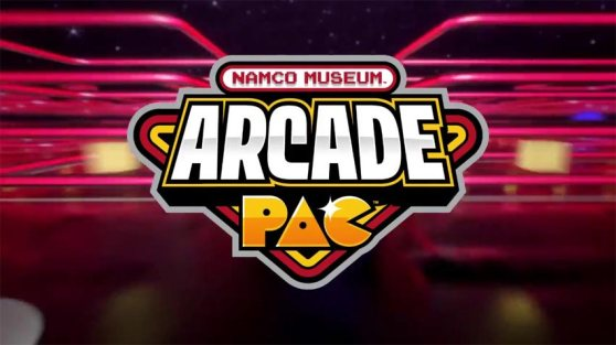 juegos_logo_namco-museum-arcade-pac.jpg