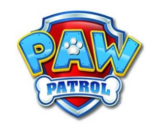 juegos_logo_paw-patrol.jpg