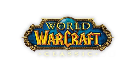 juegos_logo_world-of-warcraft-classic