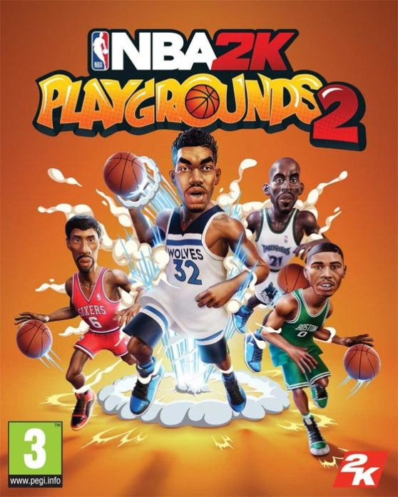 juegos_nba2k_playgrounds2