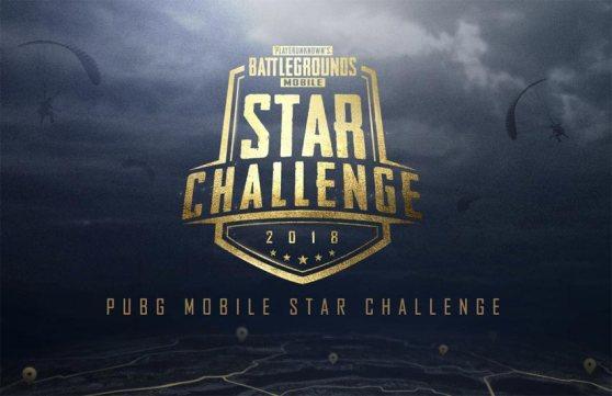 juegos_pubg-mobile_star-challenge-2018.jpg