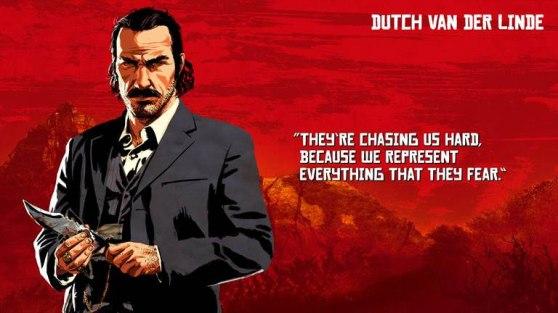 juegos_red-dead-redemption2_van-der-linde.jpg