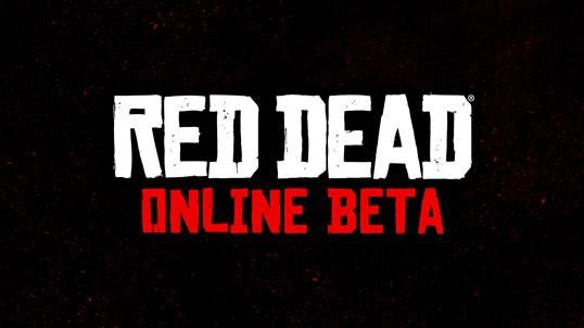 juegos_red-dead_online-beta.jpg