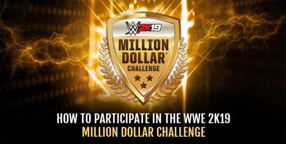 juegos_w2k19_million-dolar-challenge.jpg