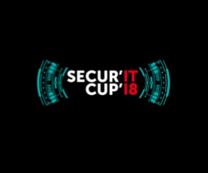 kaspersky_secur-it_cup18.jpg