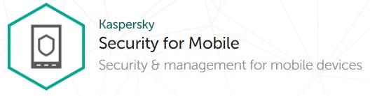 kaspersky_security-for-mobile.jpg