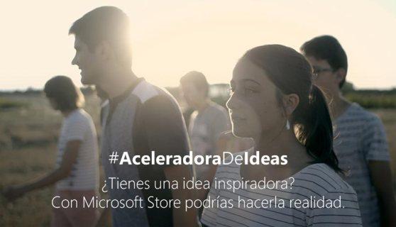 microsoft_aceleradora-de-ideas.jpg
