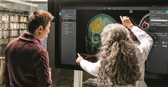microsoft_medicina-inteligencia-artificial