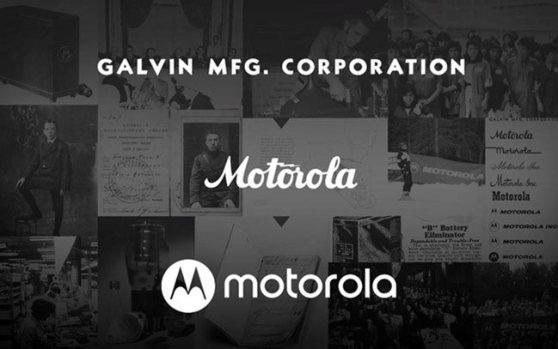 motorola_90años