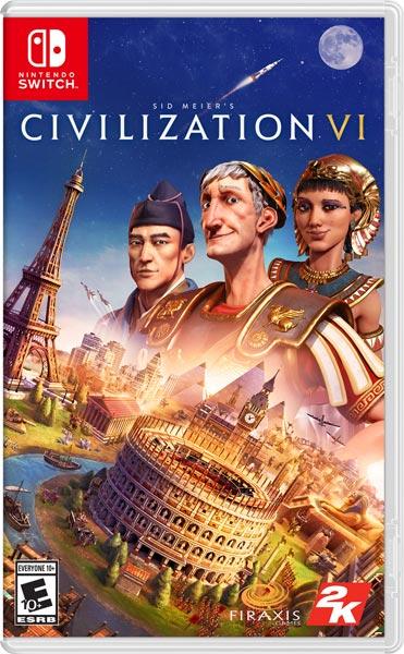 nintendo-switch_civilization-vi