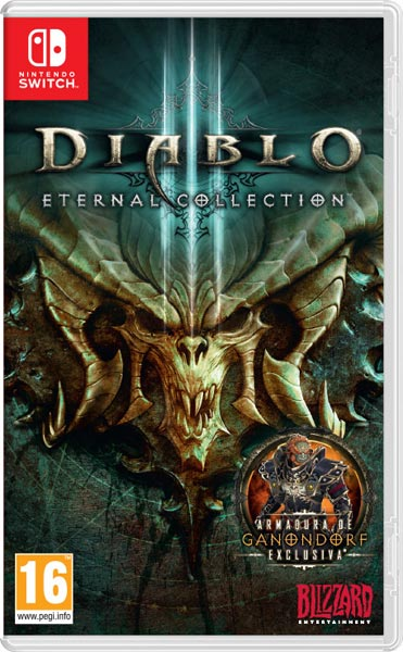 nintendo-switch_diablo-3.jpg