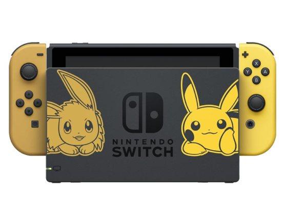 nintendo-switch_pikachu-eeeve.jpg