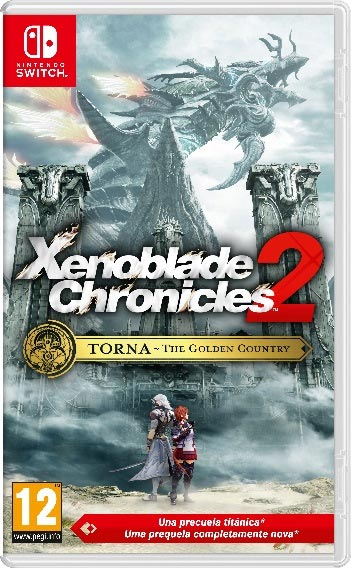nintendo-switch_xenoblade-chronicles2.jpg