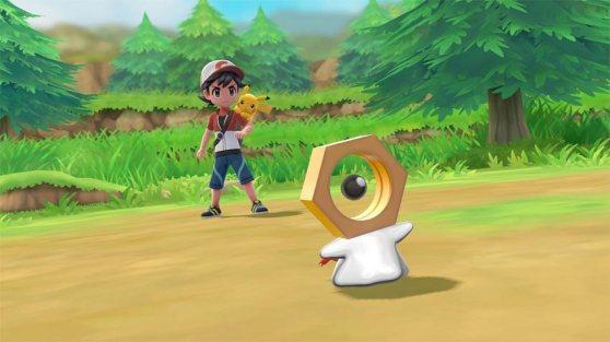 pokemon-go_nuevo-misterioso-pokemon.jpg