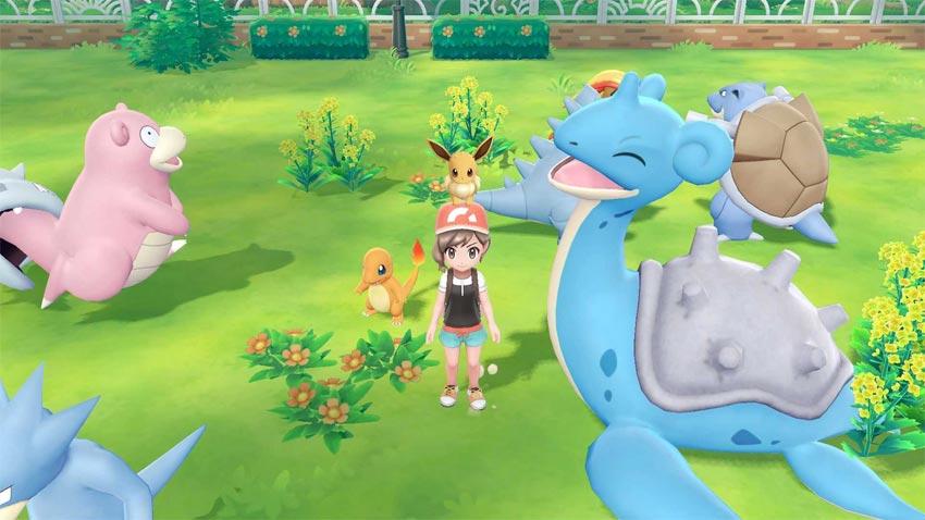 pokemon_lets-go-pikachu_go-park.jpg