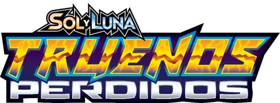 pokemon_sol-y-luna_truenos-perdidos