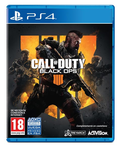 ps4_cod_black-ops4