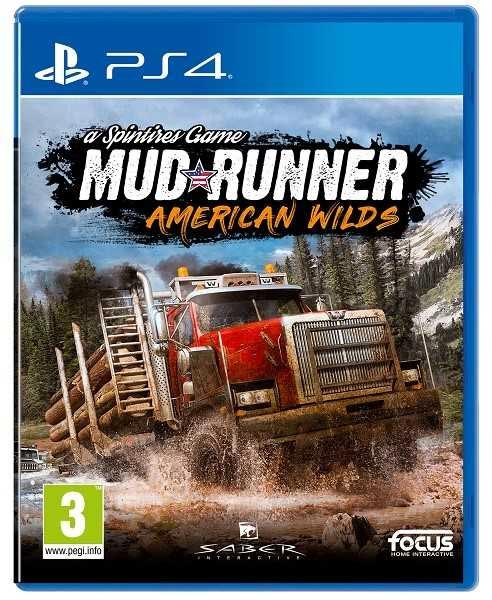 ps4_mud-runner-american-wilds