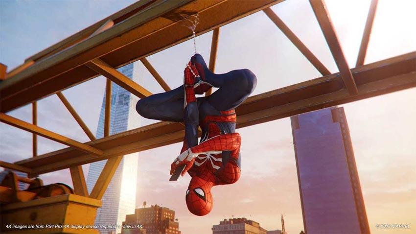 ps4_spider-man_heroes-comic-con-madrid