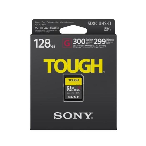 sony_tough-128gb