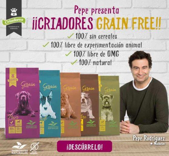 tiendanimal_criadores-grain-free.jpg