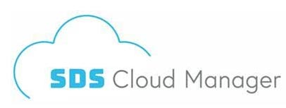 varios_ett-sds-cloud-manager.jpg