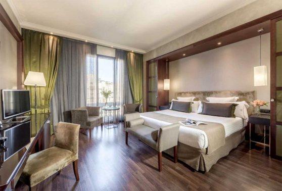 varios_fibratel-hotelescenter.jpg