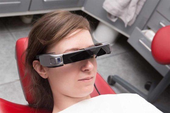 varios_gafas-realidad-aumentada.jpg