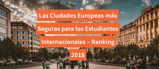 varios_housing-anywhere_ciudades-europeas-mas-seguras.jpg