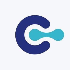 varios_logo_chipi