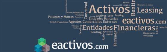 varios_logo_eactivos.jpg