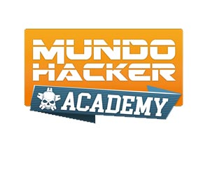 varios_logo_mundo-hacker-academy