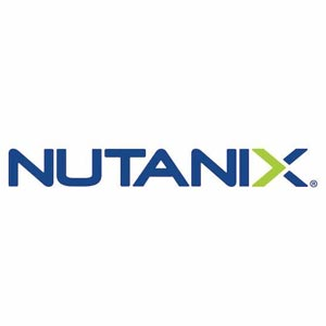 varios_logo_nutanix