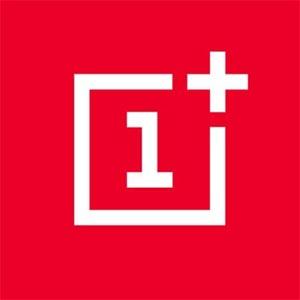 varios_logo_one-plus.jpg