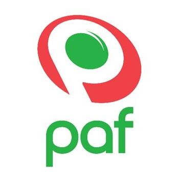 varios_logo_paf.jpg