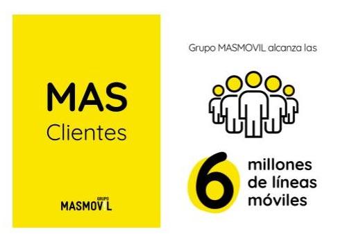 varios_mas-movil_6millonesdelineas.jpg